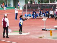 全国障害者技能競技大会